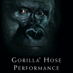 Gorilla Hose Warrenty