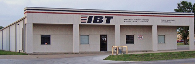 IBT-Location23