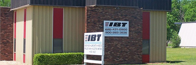 IBT-Location11