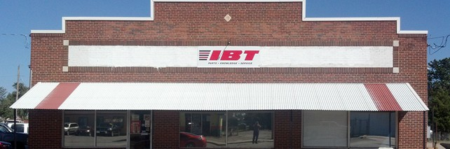 IBT-Location12