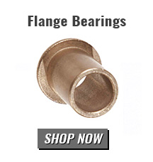 Flange-Bearings