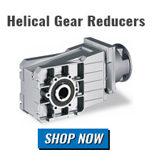 Helical-Gear-Reducers