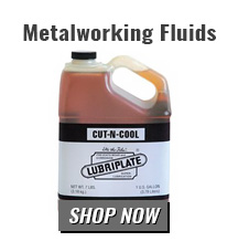 Metalworking-Fluids