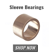 Sleeve-Bearings
