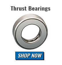 Thrust-Bearings