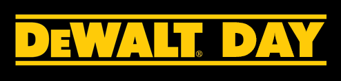 dewalt-day