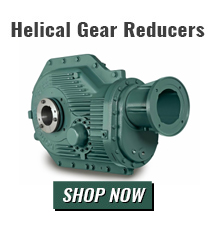 dodge-helical-gear-reducers