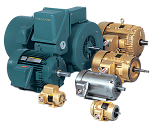 Electric motors ibt industrial solutions Electric motor solutions
