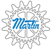 martin-sprocket-gear