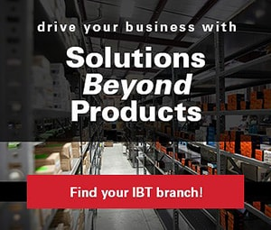IBT-industrial-solutions1