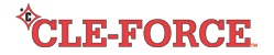 cle-force-logo