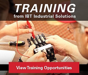 IBT Training