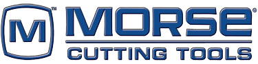 morse-cutting-tools-logo