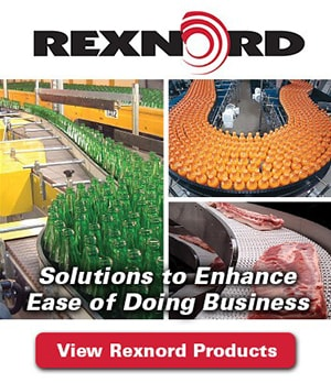 Rexnord Solutions