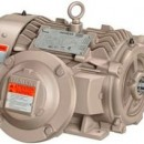 Could a Severe Duty NEMA Motor Improve Your Operations?