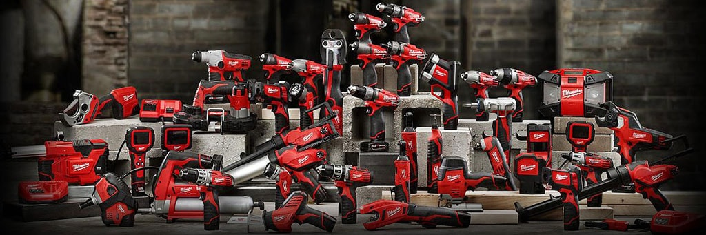 milwaukee-tool-line1-min