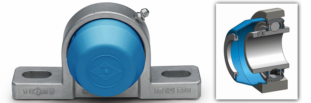 new-mounted-bearing-covers-safer-for-food-industry