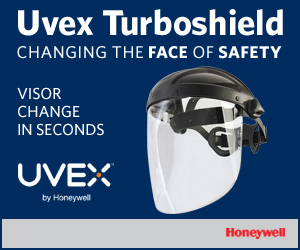 Honeywell-UVEX