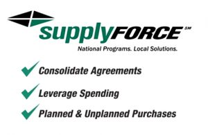 supply-force-logo