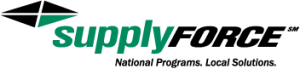 Supply Force New Logo