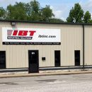 ibt-dickson-tennessee-branch