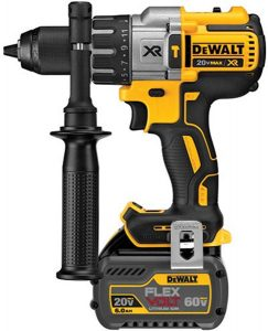 dewalt-20v-max-brushless-hammer-drill-with-flexvolt-battery