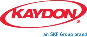 Kaydon Bearings logo