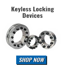 Keyless-Locking-Devices