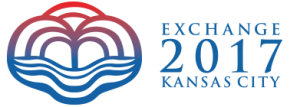 GEAPS Exchange 2017 Logo
