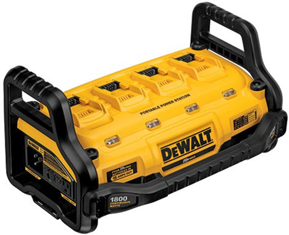 Dewalt Power Tools Cordless Corded Lithium Ion Batteries