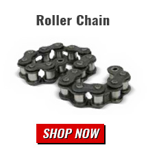 Roller-Chain