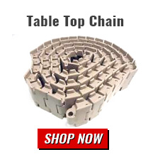 Table-Top-Chain