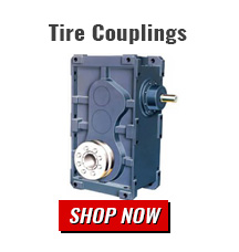 Tire-Couplings
