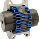 blueflex grid couplings