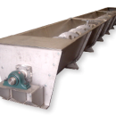Martin Screw Conveyors