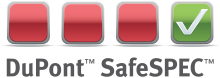 DuPont SafeSPEC
