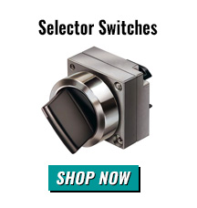 selector-switches