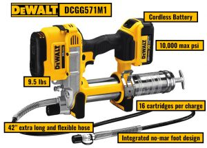 dewalt-industrial-grease-gun