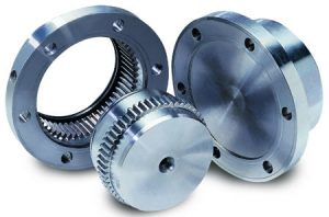 Are Your Shaft Couplings The Best Fit For Your Application