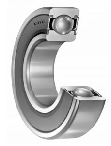 Koyo-RD-TypeSealed-Ball-Bearing