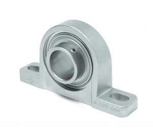 Dodge Food Safe Bearings