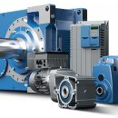 NORD Gear Corporation The Drive Solution
