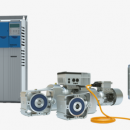NORD Gear Corporation Variable Frequency Drives
