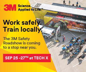 3M Roadshow /></a></div></div></li></ul></div></div></div></div></div></div><footer class=