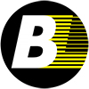Bearings-Limited-logo