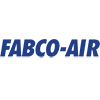 Fabco-air-new-logo
