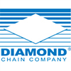 diamond-chain-logo