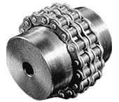 power-transmission-components-bucket