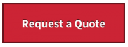 request a quote for Timken