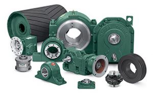 ABB dodge products